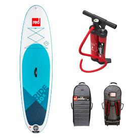 inflatable-stand-up-paddle-boards