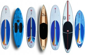 choosing-a-stand-up-paddle-board