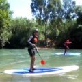 stand up paddle red paddle co inflatable