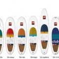 red paddle co 2014 inflatable sup1