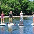 red paddle co inflatable stand up paddle boards
