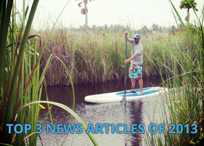 top 3 sup articles