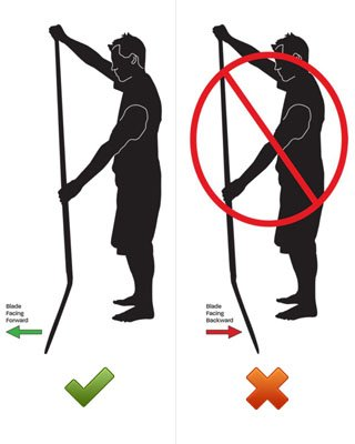 how-to-hold-stand-up-paddle-board-paddle2