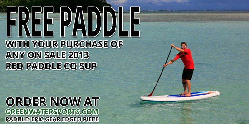 red-paddle-sup-inflatables-on-sale