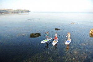 buying-an-adjustable-sup-paddle