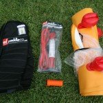 2015Red Paddle Flow 9ft6in package