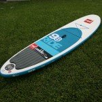 9 8 2015 Ride Red Paddle Co