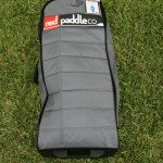 Red Paddle Co 2015 9 8 Ride SUP bag