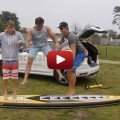 inflatable stand up paddle board naish 1