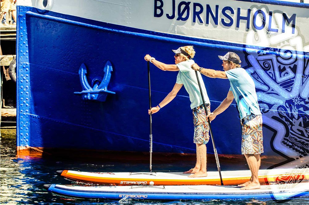starboard touring astro 12 6 inflatable sup1