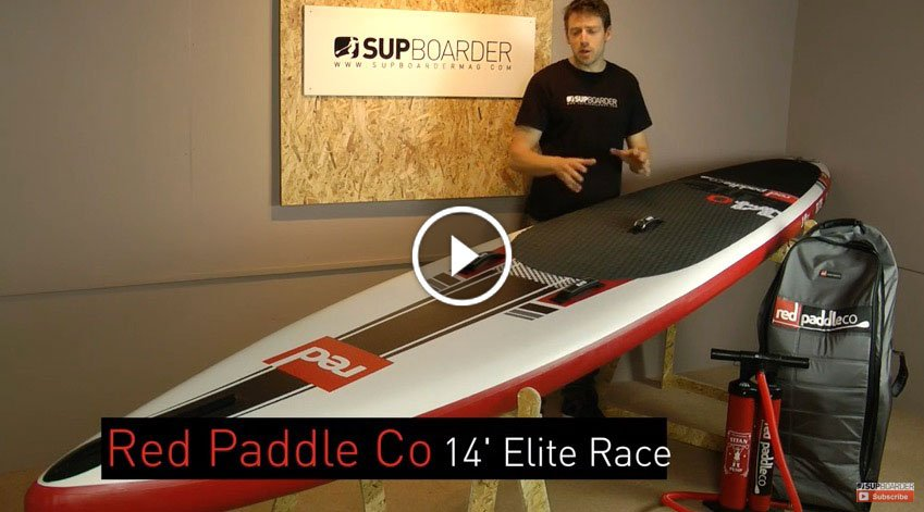2016 red air elite 14 0 inflatable paddle board red paddle co sup