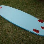 14 Red Paddle Ride SUP 10 6