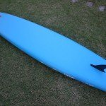 12 6 Sport inflatable paddle board Red Paddle Co