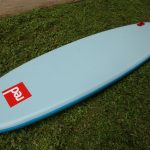 13 red paddle co ride 10 6 2017 inflatable paddle board sup