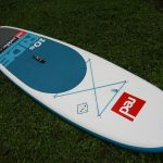4 red paddle co ride 10 6 2017 inflatable paddle board