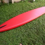red paddle co 2017 14ft racing paddle board