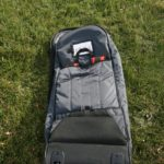 best inflatable sup bag