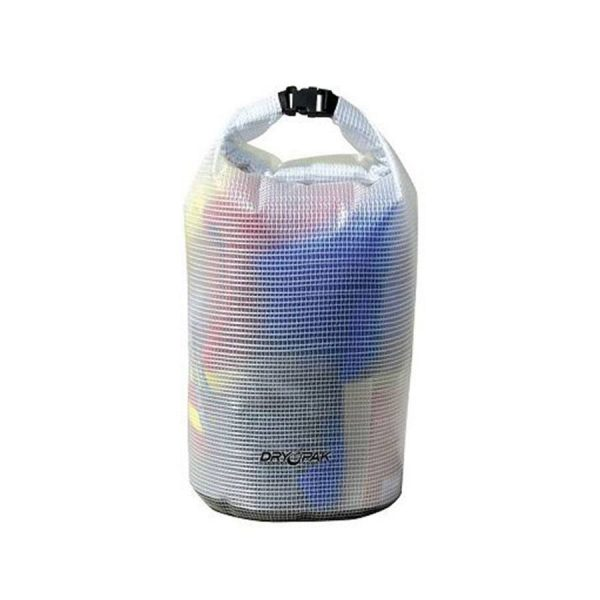 dry pay water proof dry bag 20 liter