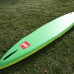 2018 red paddle voyager plus 13 2