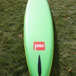 best inflatable touring sup red paddle co 13 2 voyager