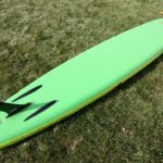 red paddle co inflatable sup voyager 13 2