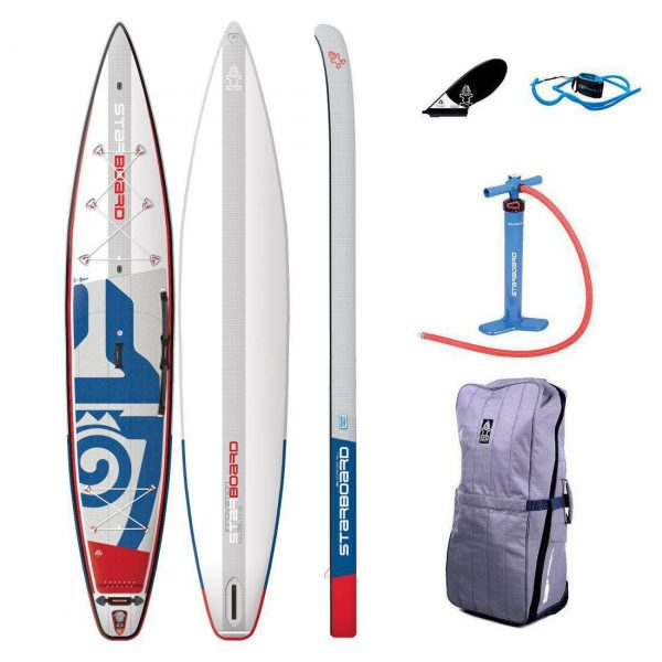 2019 starboard touring 14ft inflatable zup paddle board zen green water sports