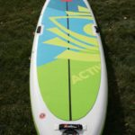 red paddle co best sup green water sports