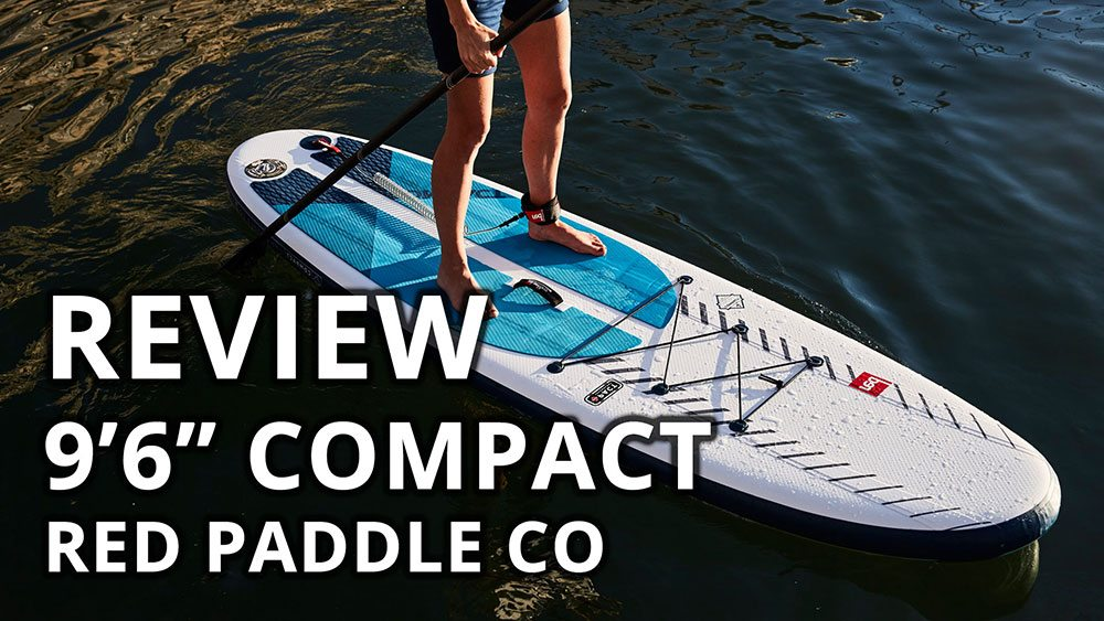 red paddle co 9 6 compact review