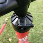 two stage sup pump for fanatic green water sports