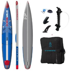 2020 starboard all star airline best race paddle board 14 x 26 inflatable racing isup green water sports