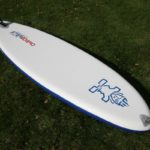starboard 2019 zen lite 10 8 inflatable paddle board green water sports