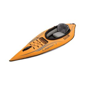 Advaned Elements LAGOON 1 787595 green water sports
