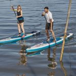 2020 red paddle co sport green water sports