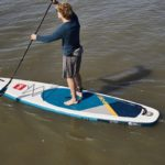 red paddle co sport 2020 green water sports