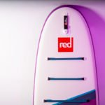 2021 red paddle co ride 10 6 limited special edition green water sports