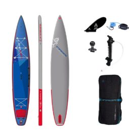 2021 starboard inflatable touring deluxe 14x28 fast touring paddle board sup green water sports