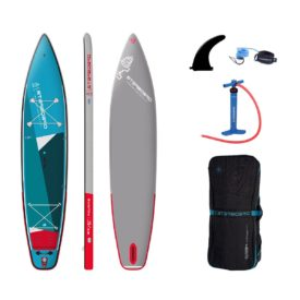 2021 starboard touring zen 12 6 best paddle board sup green water sports
